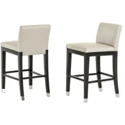 Orren Ellis Clower Bar Stool