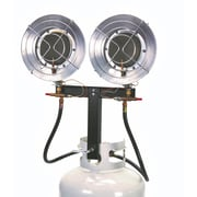 AZ Patio Heaters 31600 Propane Mounted Patio Heater