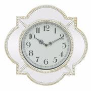 Red Barrel Studio Curran Wall Clock