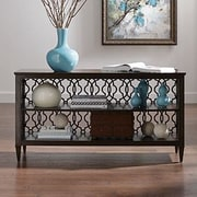 Rosdorf Park Mauricio Console Table