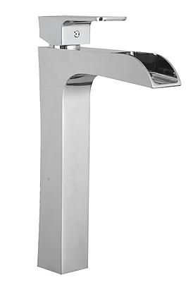 UCore Single Handle Bathroom Faucet