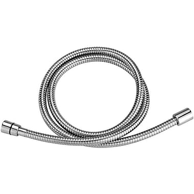 UCore Stainless Steel Shower Hose