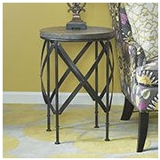 Williston Forge Evie Dining Table