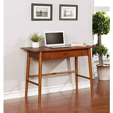 Ebern Designs Earlville Writing Desk