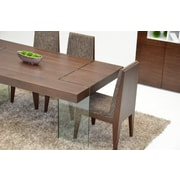 Corrigan Studio Wallace Modern Dining Table