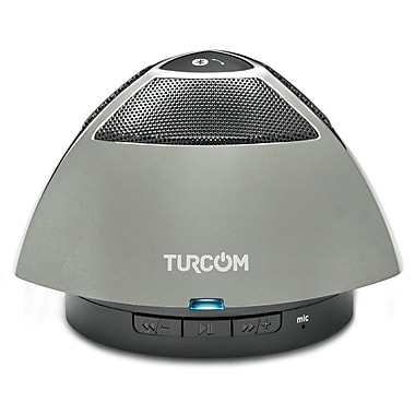 Mount-It! Turcom Satellite 360 Speaker (TS-452)