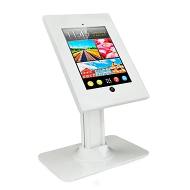 Mount-It! Support de bureau antivol pour iPad (MI-3771)