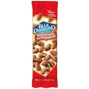 Blue Diamond Smokehouse Almonds 23g, 18/Pack