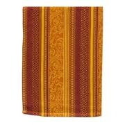 Fleur De Lis Living Somerset 100pct Hand Woven Cotton Dishcloth (Set of 6)