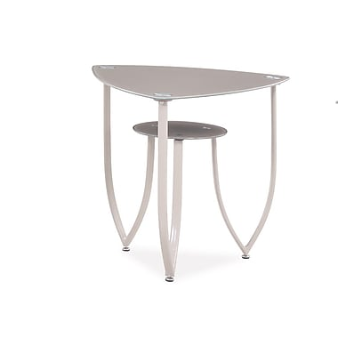 Orren Ellis Chelvey End Table