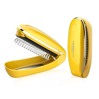 Elegant Home Fashions Vibration Comb WYF078281886370