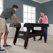 ESPN 5' Air Powered Hockey Table