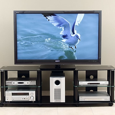 Orren Ellis Chason 65'' TV Stand WYF078281898655