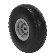 Cosco Home and Office Flat-Free Replacement Wheel