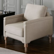 Madison Park Signature Evans Lounge Chair