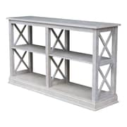 Highland Dunes Gabby Console Table