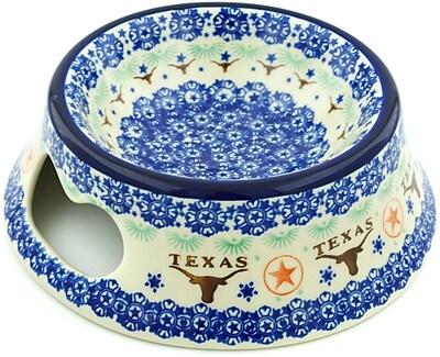Mary Jurek Design Inc Arroyo Tilted Bowl Copper