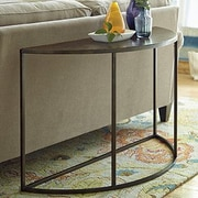 Brayden Studio Hunsicker Console Table