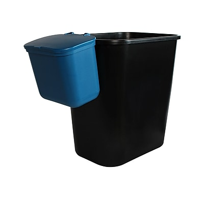 Busch Systems Office Combo 7.75 Gallon 2
