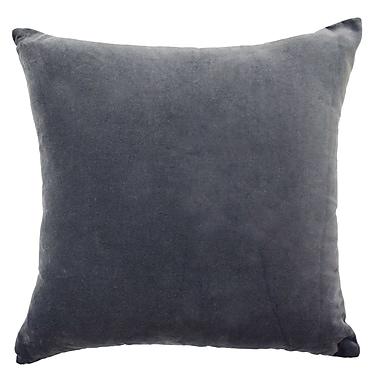 Beautyrest Normandy Throw Pillow
