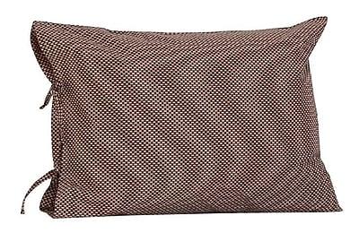 Harriet Bee Rutledge Plain Pillow Cover