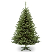 National Tree Co. Kincaid 6' Spruce Artificial Christmas Tree