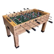 Simba USA Maracana Model Competition Sized Foosball Table