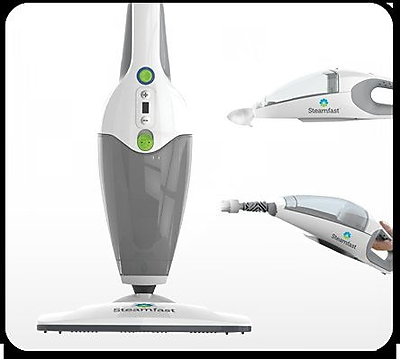 Vornado 3-in-1 Steam Mop