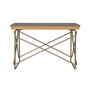 Varick Gallery Papke Coffee Table