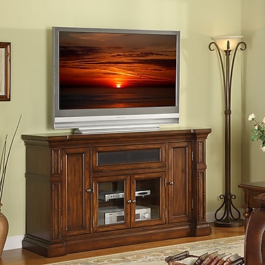 Darby Home Co Denissa 60'' TV Stand