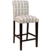 Bloomsbury Market Gonzalez 31'' Bar Stool