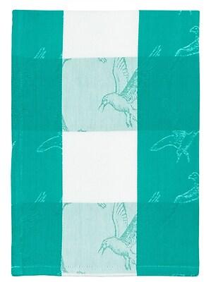 August Grove Mccann Dishcloth (Set of 6)