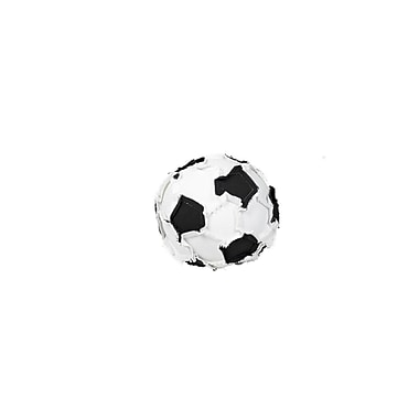 Harriet Bee Daisha Sports Ball Soccer 8''