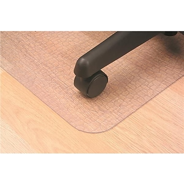 Staples Chairmat, Economy (131121)