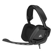 Corsair VOID Dolby 7.1 RGB Gaming Headset, Black (5497427)
