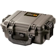 Pelican IM2050 Standard Small Case with Pick n Pluck Foam Black Camo by