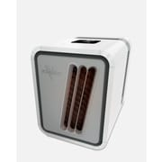 Vornado IR400 Dual Zone Whole Room Infrared Heater