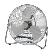 Homevision Technology Air Circulator Floor Fan