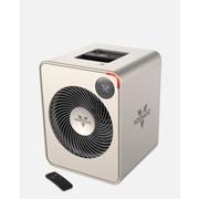 Vornado VMH500 Whole Room Metal Heater w/ Auto Climate