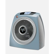 Vornado TAVH10 Whole Room Heater w/ Auto Climate