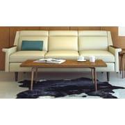Corrigan Studio Rufus Mid-Century Sofa