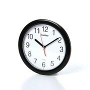 Latitude Run Hesperus 8'' Wall Clock