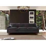 Corrigan Studio Ari Mid-Century Sofa