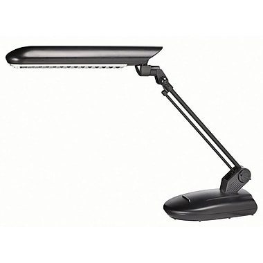 Latitude Run Hestia 12'' Desk Lamp