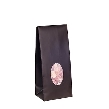 Creative Bag Stand-Up Candy Bags Without Window, 2.75