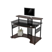 Z-Line Kezar Workstation (ZL3130-01WSU)
