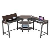 Z-Line Cowell L-Desk (ZL8070-01LDU )