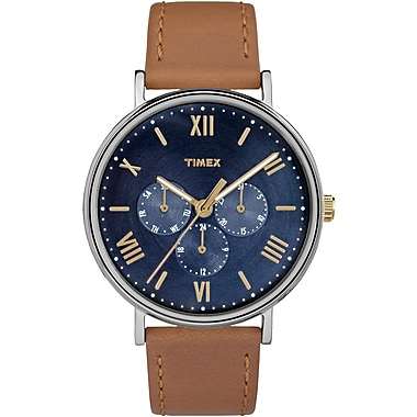 day an watch extra sale deals timex off deal on watches of the get