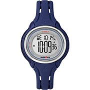 Timex IRONMAN Watch, Mid Blue (TW5K90500CS)