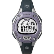 Timex IRONMAN Watch, Black (T5K410GP)